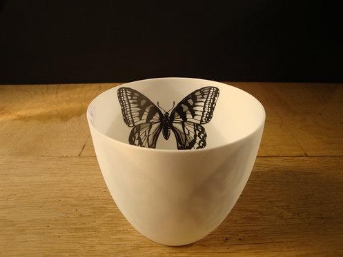 "Photophore ""papillon """