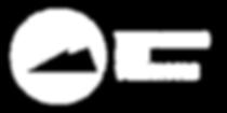 trcv_logo_pos.png