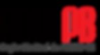 logo-aduf_andes_editado.png