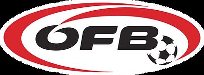 Logo_ÖFB.svg.png