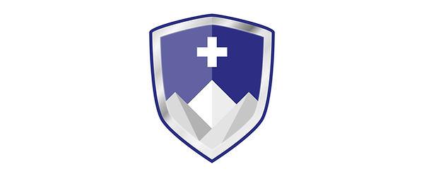 Tauernortho_Logo_Standard_farbig_mit_Hea