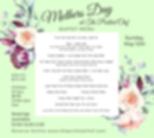 Mothers Day Flyer 2019.jpg
