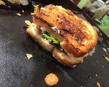 The Pickled Chef Grilled Cheese _ 2017.j