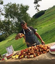 chef Greg Shimp Boil 2018.jpg