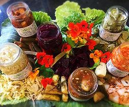 Pickle Platter 10-19.jpg