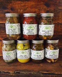 Jar Photo 2  3-19-20.jpg