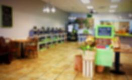 Store Pic 3 _ 9-2019.jpg