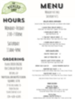 menu flyer 4-6-20.jpg