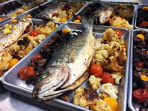 Seafood Dinner 1 _ 2-2019.JPG