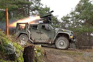 SPIKE-firing.jpg