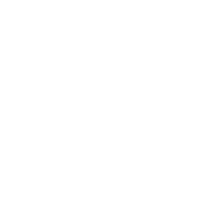 stopsign-05.png