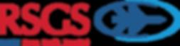 RSGS Logo with Tagline PANTONE 4 v1.png