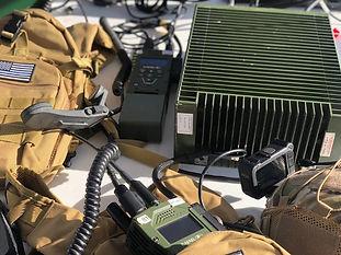 BNET USA Army.jpg