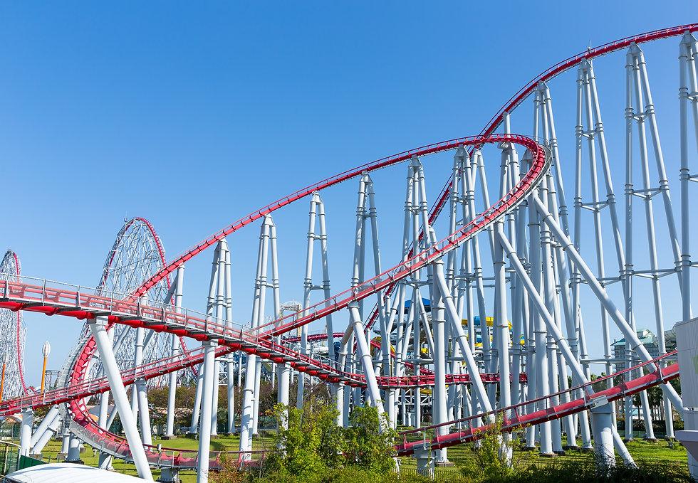 roller-coaster-YLYA7CJ.jpg