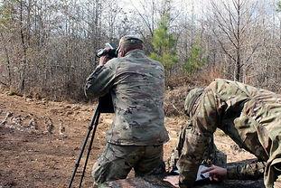 Rafael-FireWeaver-US-Army_01-800x534.jpg
