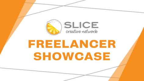 Freelancer Showcase