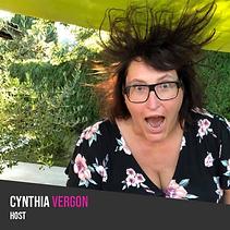 cynthiavergon-01.png
