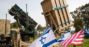 iron dome US and Israel.jpg