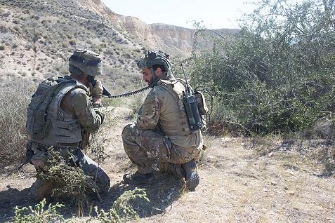 BNET - חיילים.jpg