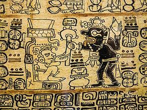 jeroglifico.jpg