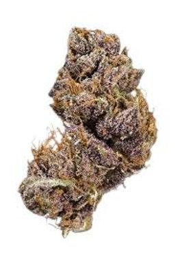 Sister marijuana strain