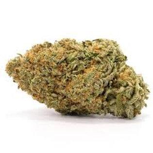 AfghanKushmarijuana