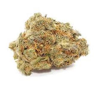 Sapphire OG weed