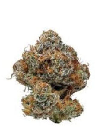 Lodi Dodi Marijuana Strain