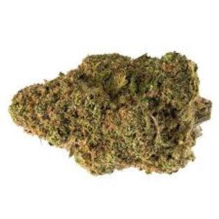 WidowHazemarijuana