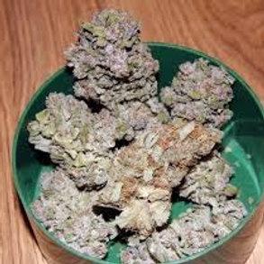 Stella Blue marijuana