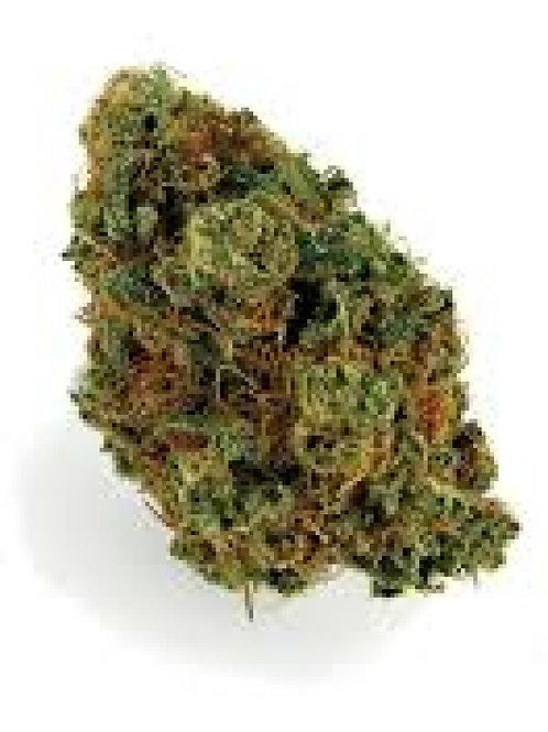 J-27 marijuana strain