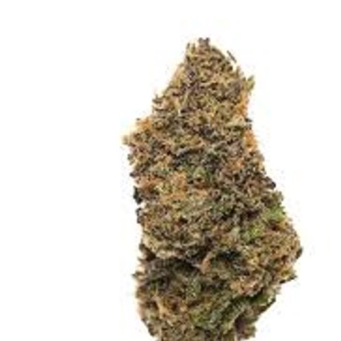 Mendo Breath marijuana strain