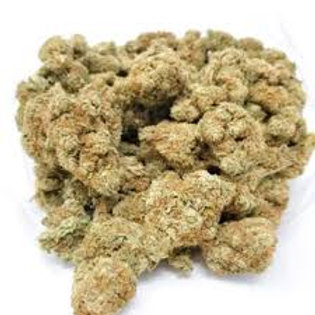 BlackIcemarijuana