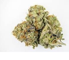 Mystical Mule weed strain | Buy marijuana online