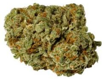 RoseOG marijuana