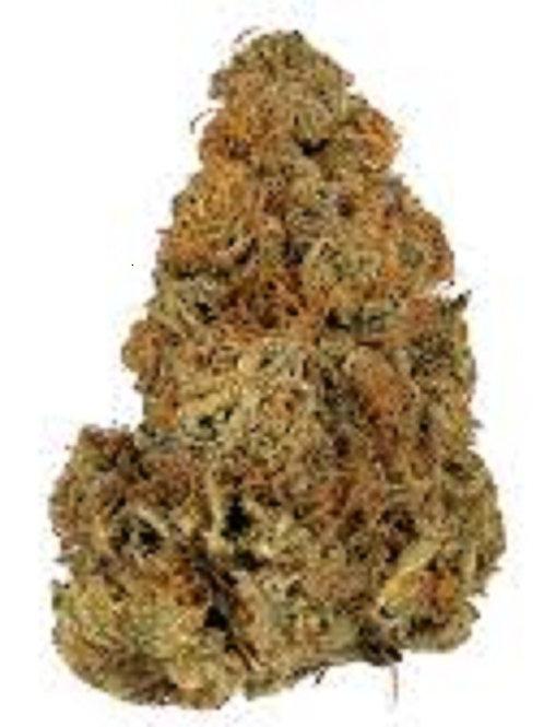 The Ultimate weedstrain