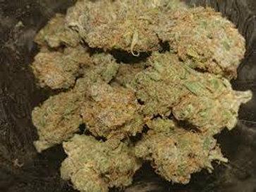 HerojuanaOG