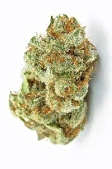 Top 44 weed strain