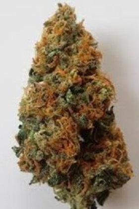 Presidential OG Marijuana