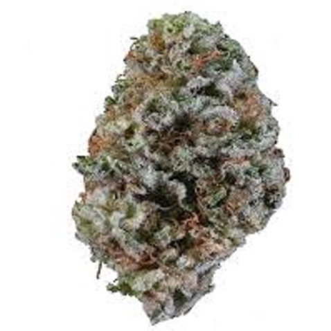 Dark Star weed