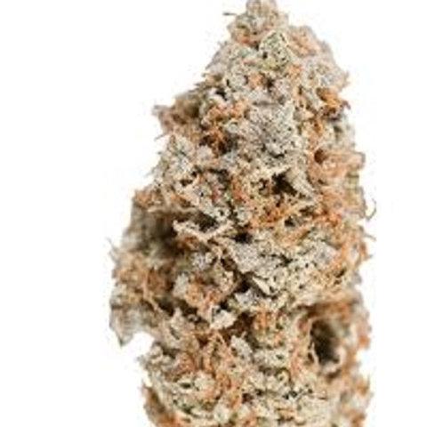 CBD Kush weed