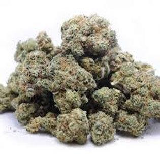 Ewok weed strain