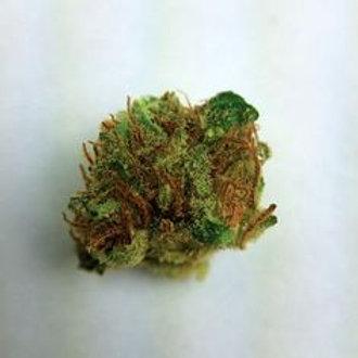 IreneKushmarijuana strain