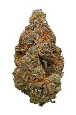 Gemstone Marijuana strain