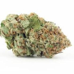 $100OGmarijuana