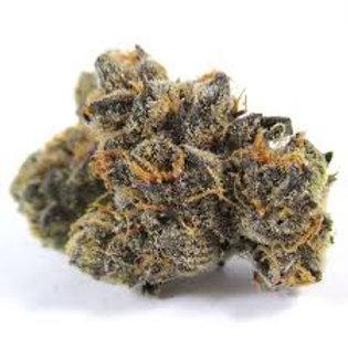Doug's Varin marijuanastrain
