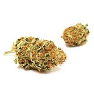 HinduKushmarijuana