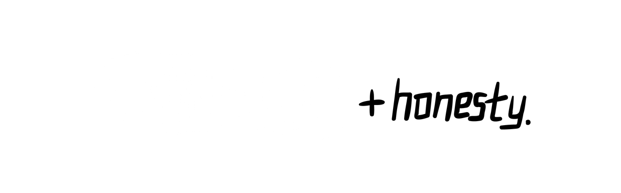 transparency and honesty-01-01.png