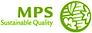 MPS quality