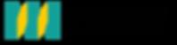 Marcomm_Logo_03-com.png